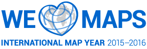 International Map Year Canada