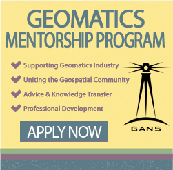 GANS Mentorship Program