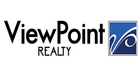 View Point Realty
