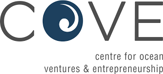 Centre for Ocean Ventures and Entrepreneurship (COVE) Facility Tour